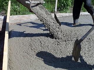 Бетон м300 купить в минске бетон м350 купить в спб